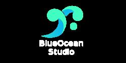 BlueOcean STUDIO